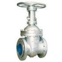 Somei SA - Weir valves & controls