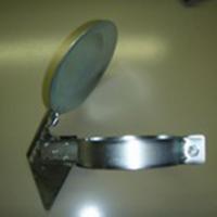 Somei SA - Accessoires