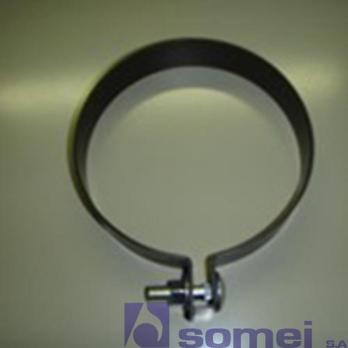 Somei - Accessoires
