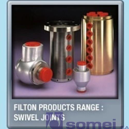 Filton - Somei